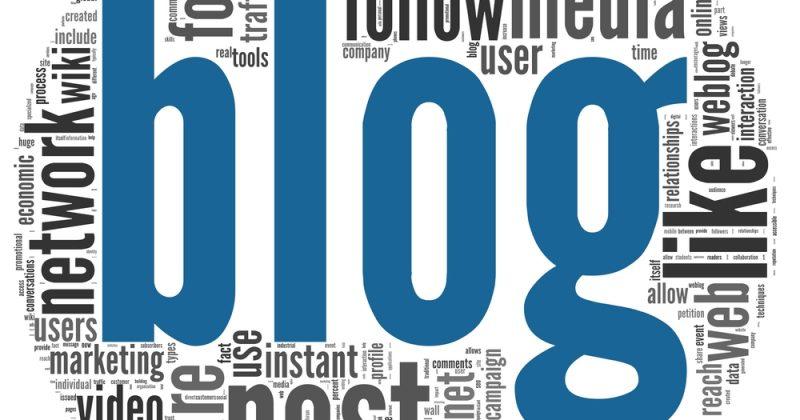 Benchmark blog: A networking hub